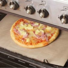 Oven Tray Liner