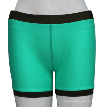 Pantalones cortos PRO Combat Dri-Fit Compression