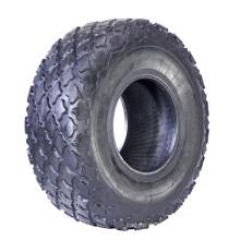 R-3 Muster Chinesische Fabrik Industrie-Reifen (23.1-26)
