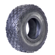 R-3 Pattern Chinese Factory Industrial Tyre (23.1-26)