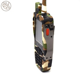 Ourdoor Rugged telefone dispositivo IP67 GPS