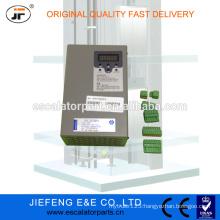 JFThyssen Elevator K200 Door Controller