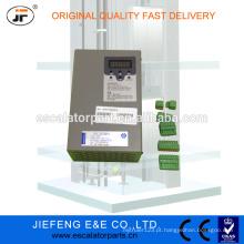 JFThyssen DIC-SI20P4 Porta K200 Controller