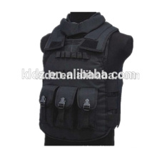 Assault Molle Plate Carrier Tactical Vest Assault Molle Plate Carrier Tactical Vest