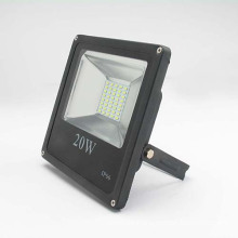 LED-Flutlicht Lfl1202 20W