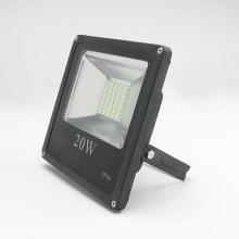 LED Flood Light Lfl1202 20W