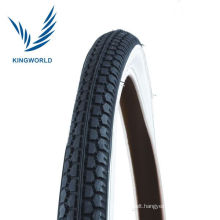 700c Bicycle Tyres and Inner Tubes