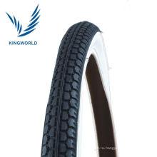 Велосипедная шина White Wall 26X2.125