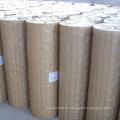 Geschweißtes Eisendraht-Maschen-Produkt für Verkäufe