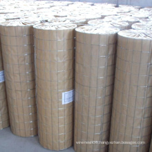 Welded Iron Wire Mesh Product for Sales