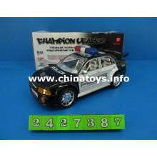 Novos brinquedos! Fricção militar carro veículo de brinquedo (2427387)