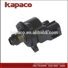 Auto idle air control valve 1450A166 1450A132 for Mitsubishi LANCER OUTLANDER