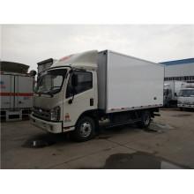 Camions d'unité de réfrigération de 1,5 tonne 115 ch