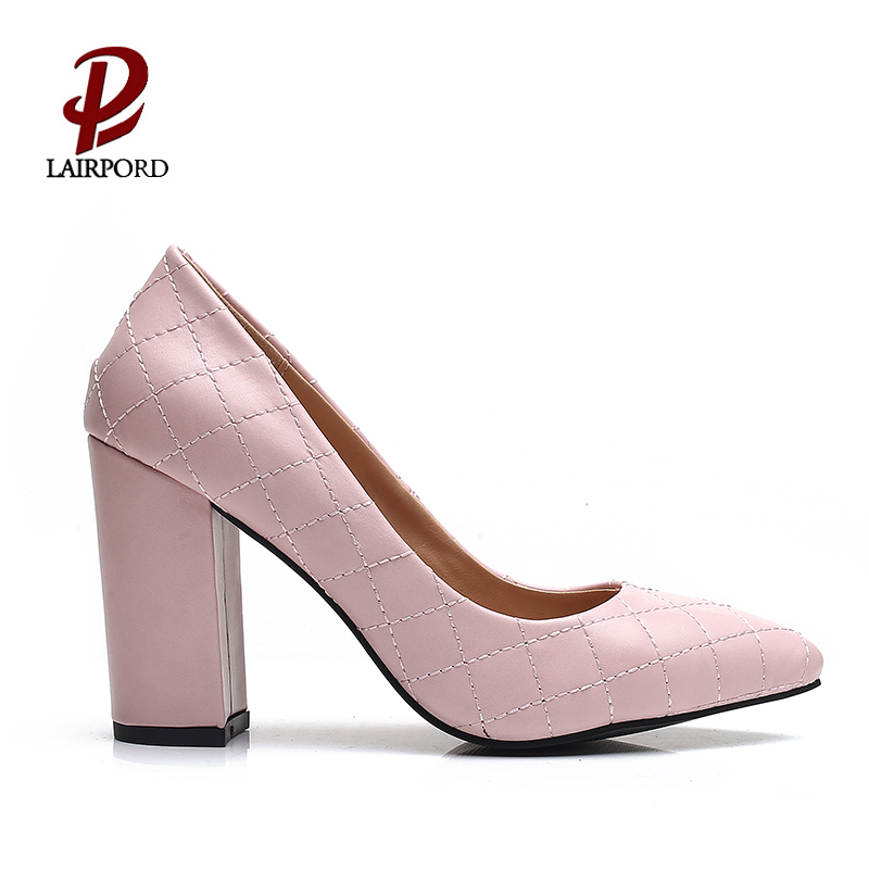 special custom women new style wedding shoes