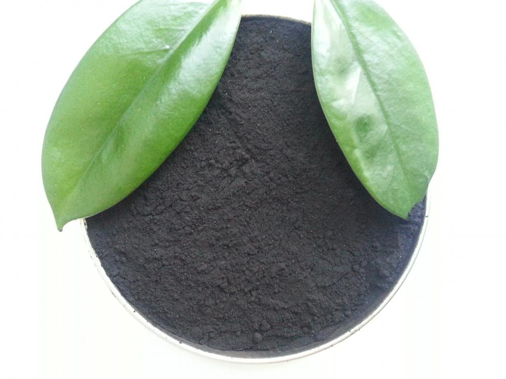 High Quality Leonardite Humic Acid
