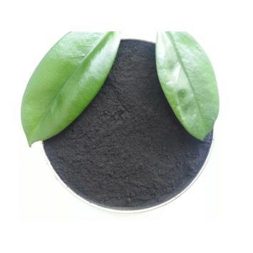 High Quality Leonardite Humic Acid