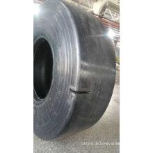 L-5s Muster China Fabrik Gummi Reifen (17.5-25)