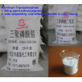 Epoxy Aluminum tripolyphosphate for coating