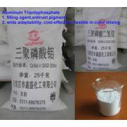 pigmento anti-herrumbre ATP para pintura y recubrimiento