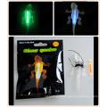 Jouets d'Halloween à vendre de Glow Gecko