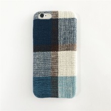 Custom Cheap Iphone 6 Phone Cases