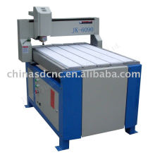 woodworking cnc router machine JK-6090