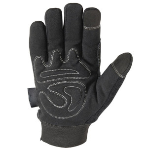 Free Sample Winter iPhone Touch Screen Gloves