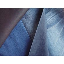 Tissu en coton en coton