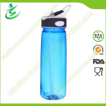 750ml Contigo Water Bottle with Spout, BPA Free Water Bottle