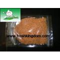 Жареные чесночные гранулы / жареные чесночные хлопья / жареный чеснок