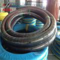 Cheap price wholesale rubber sandblast hose