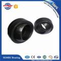 Palier lisse sphérique anti-impact et anti-corrosion Tfn (10SF16)