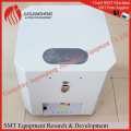SMT JGH-886 Solder Paste Mixer with Large Stock