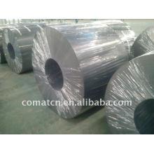 0.50x1000mm CRNGO silicio acero eléctrico, 50AW800