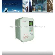 Controlador de elevador VVVF Lift Controller