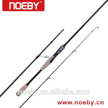 NOEBY chinese fishing rod carbon river bulk fishing tackle fishing rods
