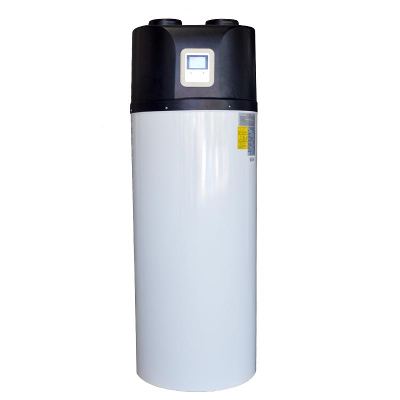 Pakistan Water Heater 12v