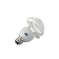 ES-Umbrella 431-Energy Saving Bulb