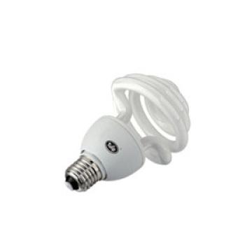 ES-Umbrella 431-Energiesparlampe