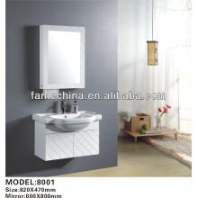 2013 Economy MDF Morden Bathroom Furniture