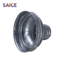Made in China OEM Customized Aluminium Alloy Die Casting