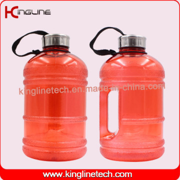 Neueste Design 1.89L Plastikkanne leichtes Gewicht (KL-8003)