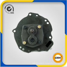 5m7864 Hydraulic Casi Iron Oil Pump for Excavator