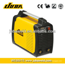 Protable Arc IGBT Welding Machine(Plastic Panel)