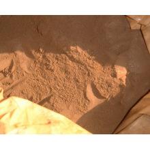Фульвовая кислота 50%, минеральный источник