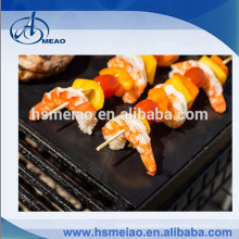 PTFE BBQ Grill Mat - As Seen On TV!