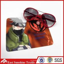 Gafas de sol de microfibra suave Limpieza ultra paño