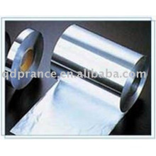 Aluminium Household Foil In Small Roll