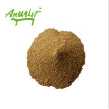 Choline Chlorure 50% maïs COB Fournisseur fiable