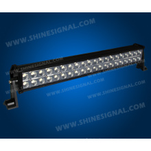 120W Epsitar LED Lightbar on The Top of The Vehicles (DA3-40 1120W)